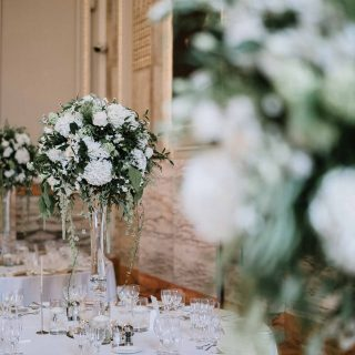 London Wedding Videography