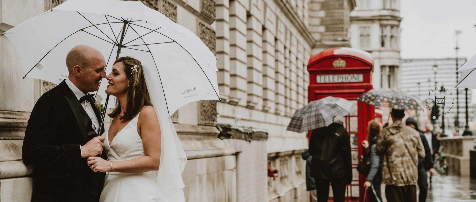 Videographers For Wedding