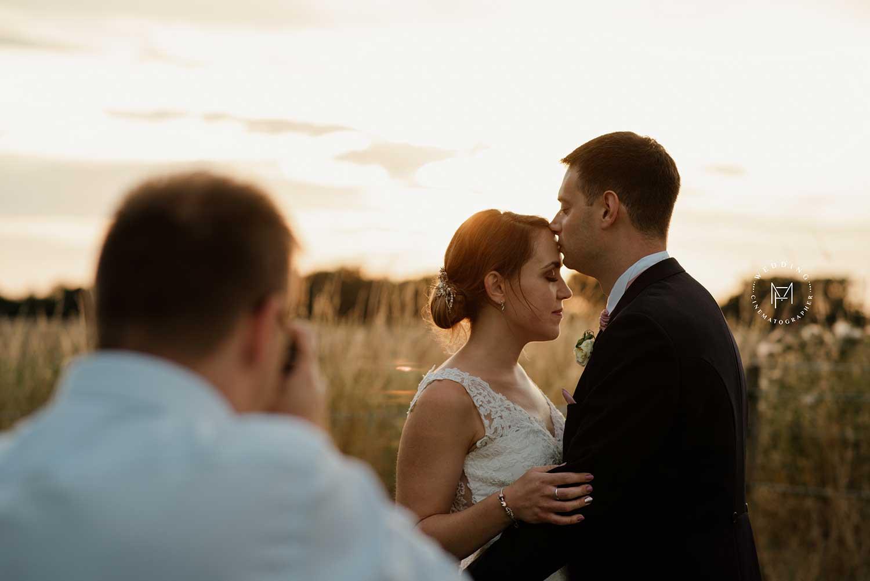 Wedding Videography Suffolk