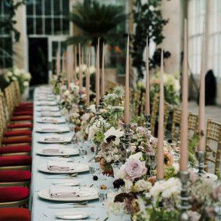 Wedding Videos Hertfordshire