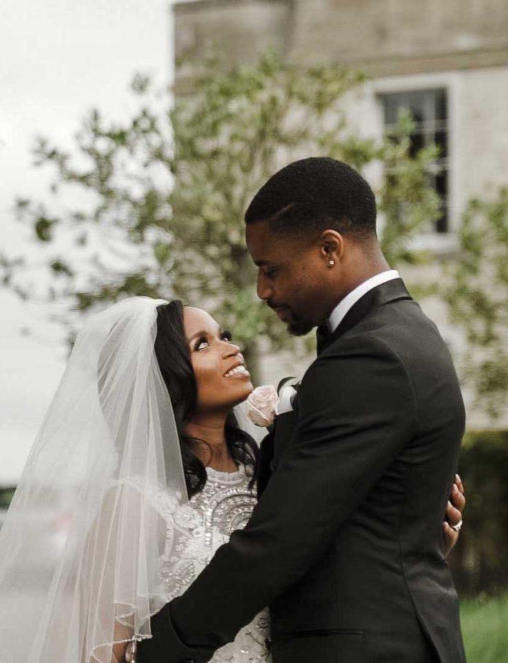 Wedding Videos London