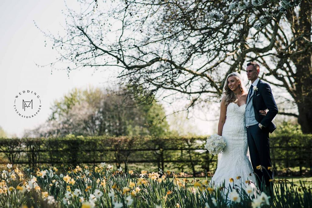 Fennes Wedding Video