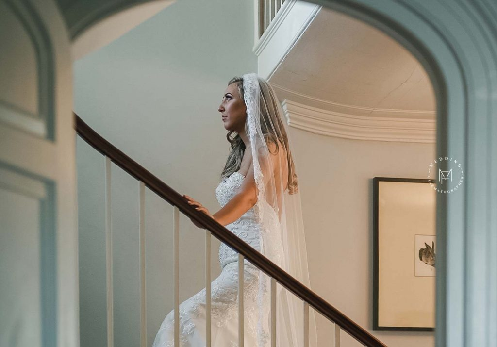 Fennes Wedding Videography