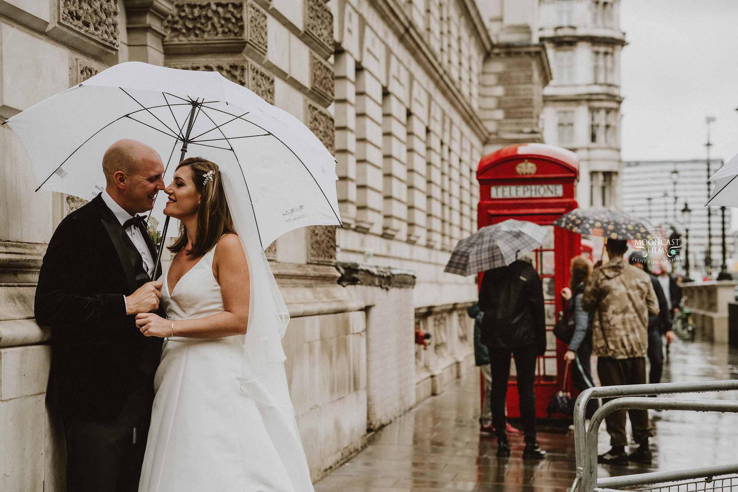 Documentary Wedding Photographer Essex
