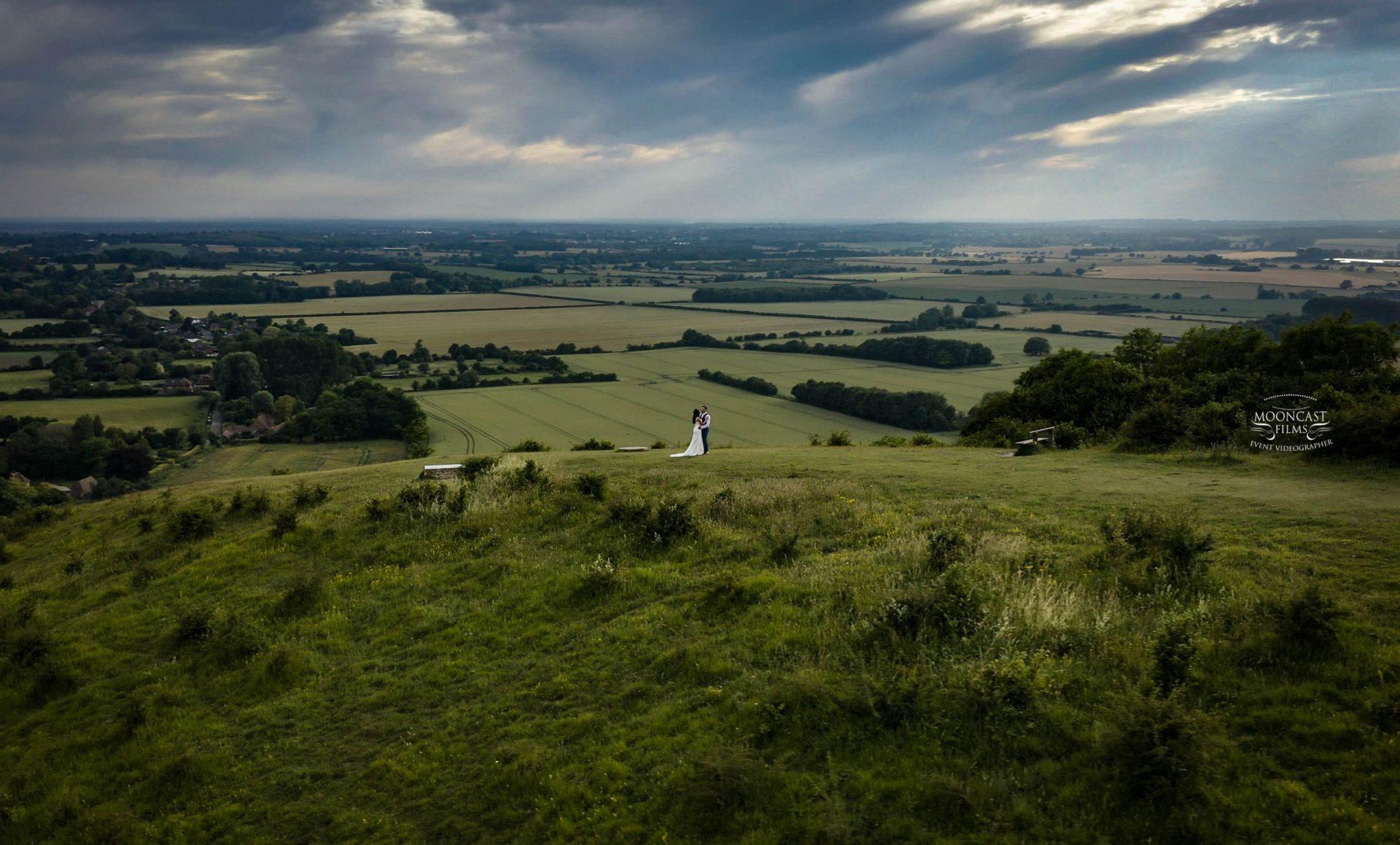 Essex Photographers
