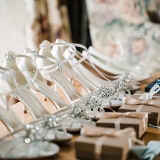 Wedding Videography Norfolk