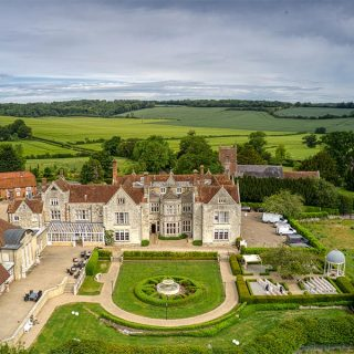 Drone Essex