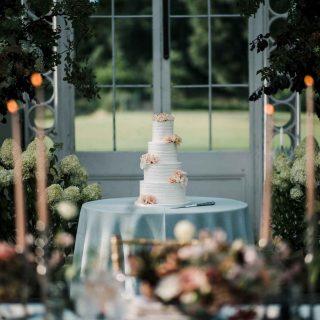Micro Wedding Prices