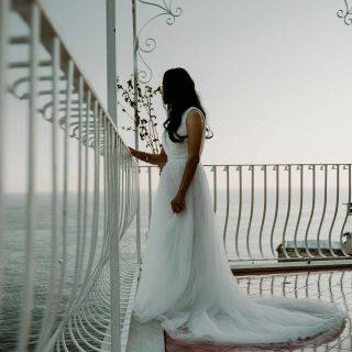Wedding Videography Lake Como