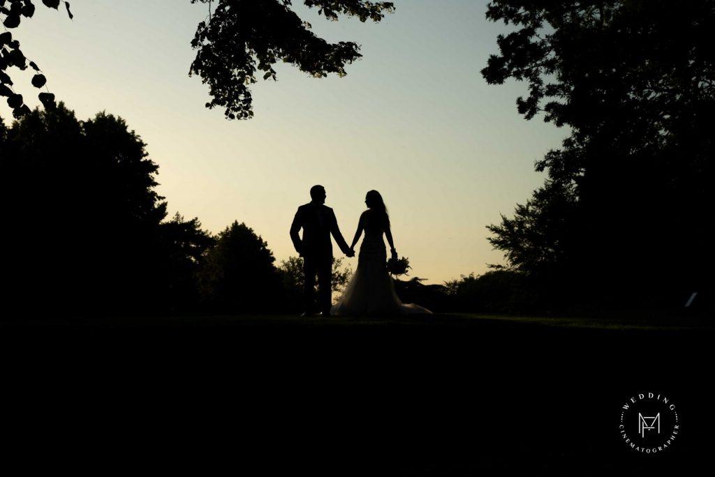 Indian Wedding Videos