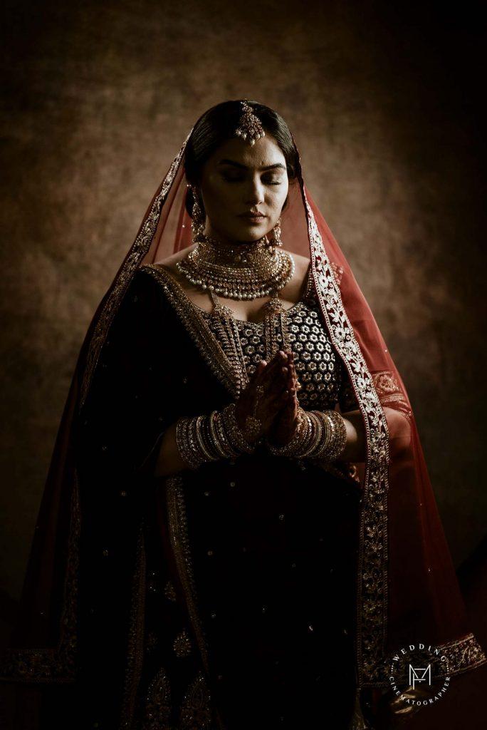 Uk Indian Wedding Videographer